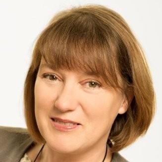 Dr. Andrea Sutter-Münz
