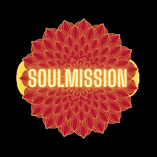 soulmission (2)